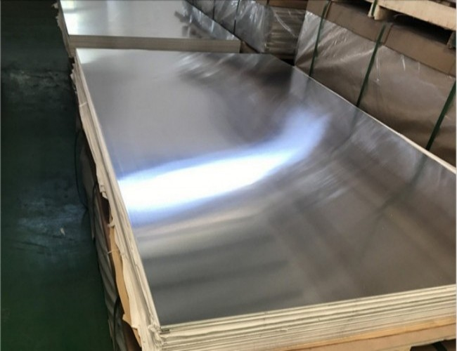 美国进口2A12铝板焊接性好