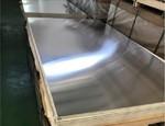 6070工业铝板 6070铝板用途