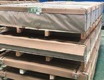 6A02氧化铝合金板供应