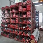 江苏2A14铝棒生产厂家