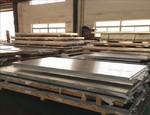 耐腐蚀7075铝板 耐磨7075铝板