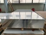 3004耐磨铝板 3004铝板供应