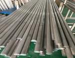 弘立鋁業廠家直銷5083鋁棒