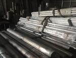 廠家2A12拉絲鋁棒 2A12鋁棒