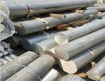 广州LY2铝棒生产厂家