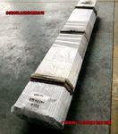 進口鋁板性能AA6005-T6