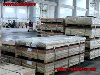 广州5182防锈铝板厂家