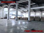 弘立铝棒5083国标品质