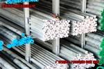 航空铝板2024-T4广州