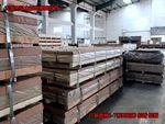 4032拉絲鋁板 4032防銹鋁板
