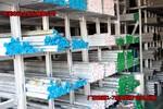 供应2A11铆钉铝棒 2A11螺钉铝棒
