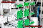 AL5083铝板高硬度铝板