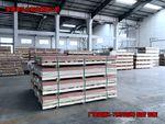 批發工業鋁合金板3104-H112