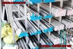 高強度鋁合金棒AL3104