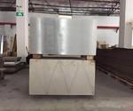 陽極氧化鋁板 5083國標鋁板