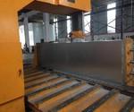 船舶用铝5052铝板厂家