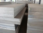 PLANAL-6082覆膜鋁板價格