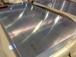 AL6005-T5深衝鋁板批發