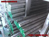 進口6082鋁棒 6082陽極氧化鋁棒