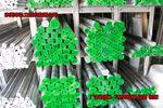 氧化A6082铝棒 6082-T4铝棒供应