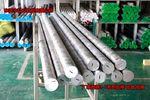 东莞供应6082铝板 A6082T6铝棒