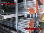 铆钉铝7050铝棒 超硬铝7050铝棒
