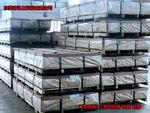 AA7075进口铝板 AA7075超硬铝板