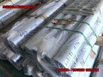 國標6063精密擠壓鋁管