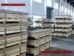 AL5083进口铝板 耐磨耐腐蚀 拉伸