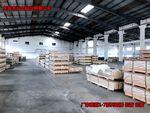 厂家直销5086铝板 中厚板 超厚板