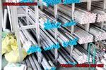 国标7075铝棒 品质保证 规格齐全