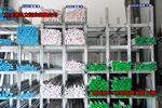 可生产1100氧化铝棒,精磨铝棒
