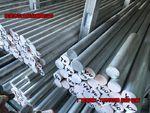 國標6061-T6高防銹鋁棒