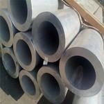 5083-h32鋁管 鋁圓管 鋁盤管價格