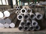 硬铝6082铝管 6082防锈氧化铝管