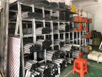 润滑油导管铝棒5A05现货供应