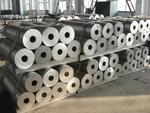 弘立批發6061鋁圓管 6061鋁方管