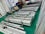 AL2011鋁板硬度 進口鋁棒2011