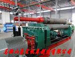 機械卷板機_銀川機械卷板機_銀川W11-20×2000卷板機