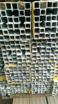 工业型材厂家