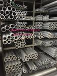 6061国标T6状态铝型材