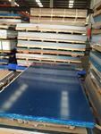 6063超寬超長鋁板