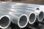 6063-T6無縫鋁管與6061密封性能