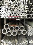 6063-T6铝管 大型铝管厂家