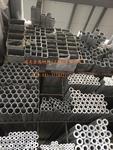 6061-T6鋁方管與6063加工區別