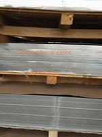 5083-H112铝板/铝合金板
