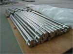5083-H112鋁管/鋁合金管