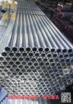 6061t4铝管大口径管强度