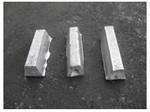 铝铬合金 AlCr10