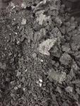 钛粉 钛剂原料